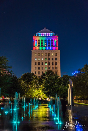 Pride Lights 2019-15