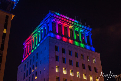 Pride Lights 2019-11