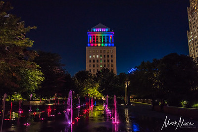 Pride Lights 2019-12