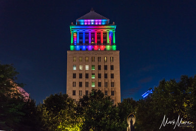 Pride Lights 2019-18