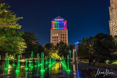 Pride Lights 2019-16
