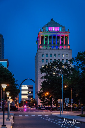 Pride Lights 2019-1