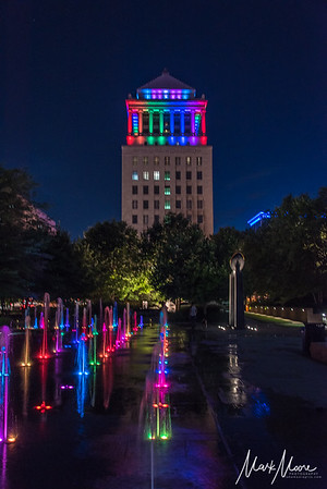 Pride Lights 2019-19