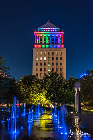 Pride Lights 2019-14