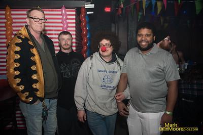 Pride Masq 2019-4