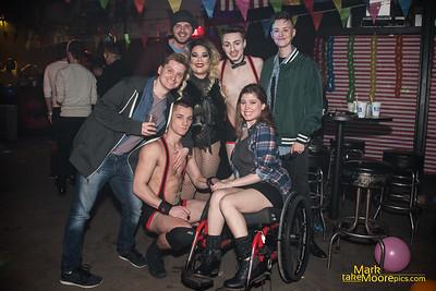 Pride Masq 2019-8