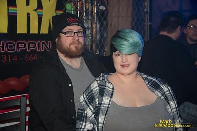 Pride Masq 2019-7