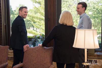 PrideSTL Mayor's Reception 2019-7