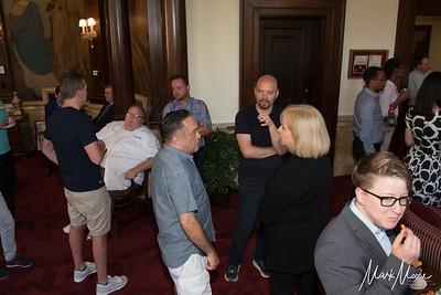 PrideSTL Mayor's Reception 2019-27