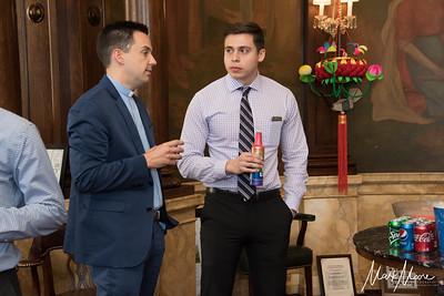 PrideSTL Mayor's Reception 2019-6