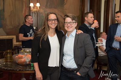 PrideSTL Mayor's Reception 2019-13