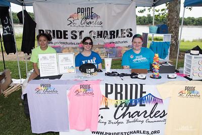 St  Charles Pride-11