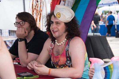 St  Charles Pride 2019-12