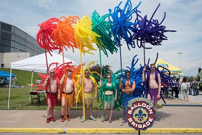 St  Charles Pride 2019-22