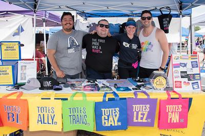 St  Charles Pride 2019-9