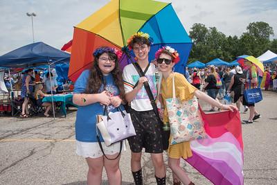 St  Charles Pride 2019-15