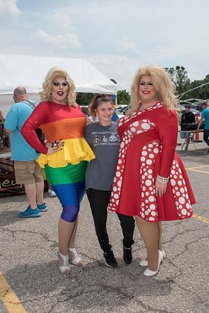 St  Charles Pride 2019-18