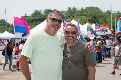 St  Charles Pride 2019-25