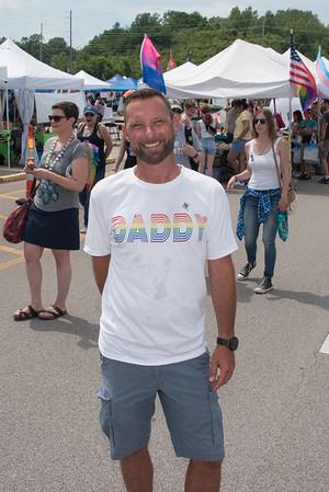 St  Charles Pride 2019-26