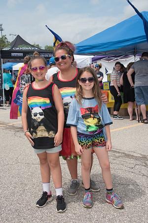 St  Charles Pride 2019-8