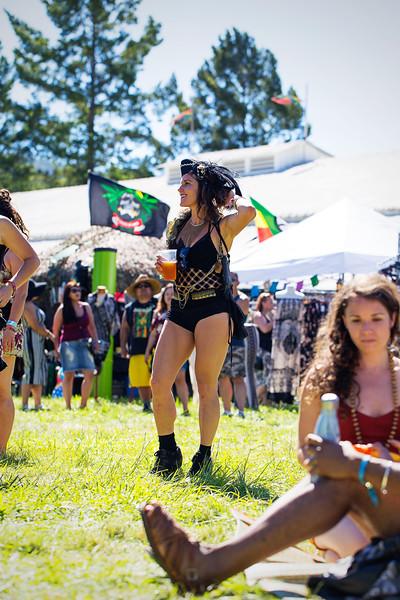 EVENTS: Sierra Nevada World Music Festival