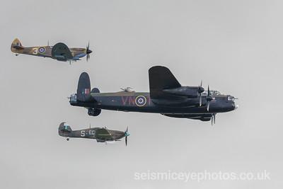 RAF100_Duxford-3856-2