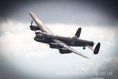 RAF100_Duxford-3789