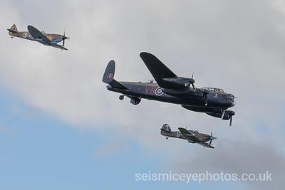 RAF100_Duxford-3851-2