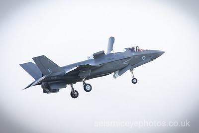 RAF100_Duxford-3967-2-2