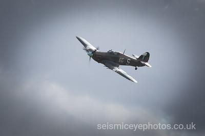 RAF100_Duxford-3736