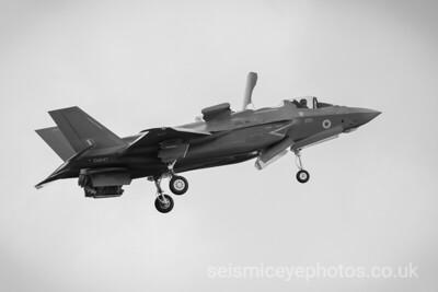 RAF100_Duxford-3964-2-2