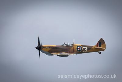 RAF100_Duxford-3739