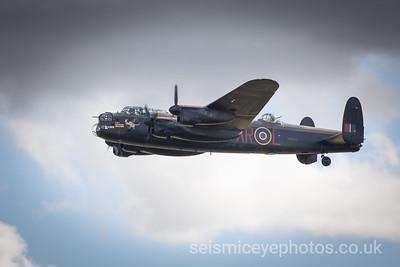 RAF100_Duxford-3718