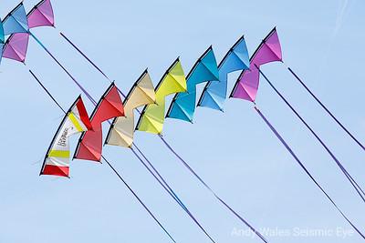 Southsea Kite Festival
