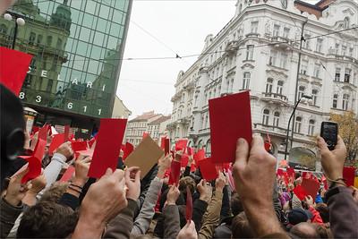 17.11.2014 Praha