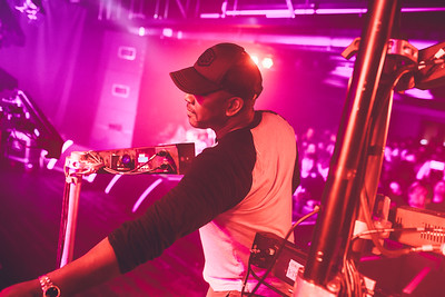 Coming up: Dub Phizix, P Money, Hospitality & More - www.tuesdayclub.co.uk   Photography by Charlie Jepson