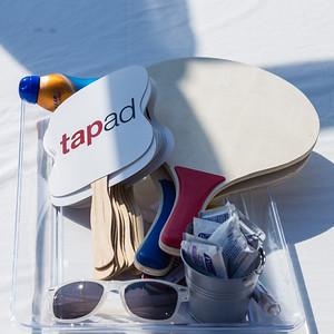 Tapad-SummerParty-7