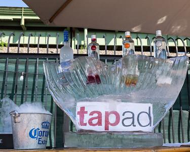 Tapad-SummerParty-10
