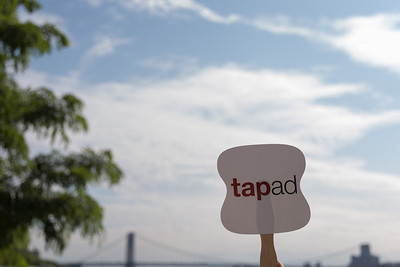 Tapad-SummerParty-32