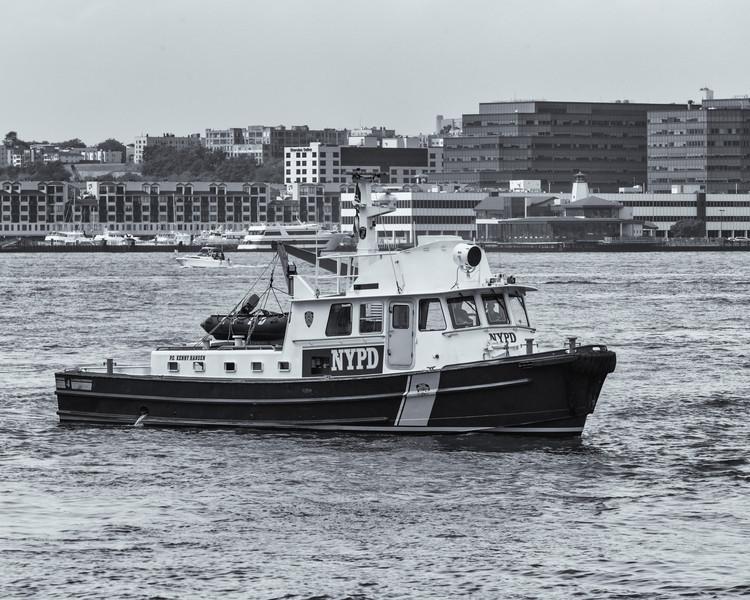 2013TugboatRaceAndFestival-41