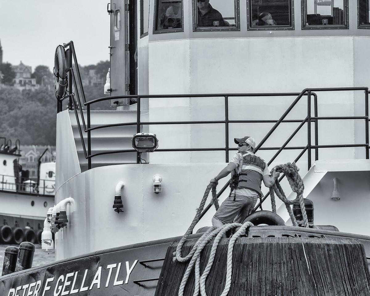 2013TugboatRaceAndFestival-33