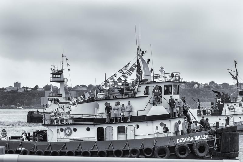 2013TugboatRaceAndFestival-4