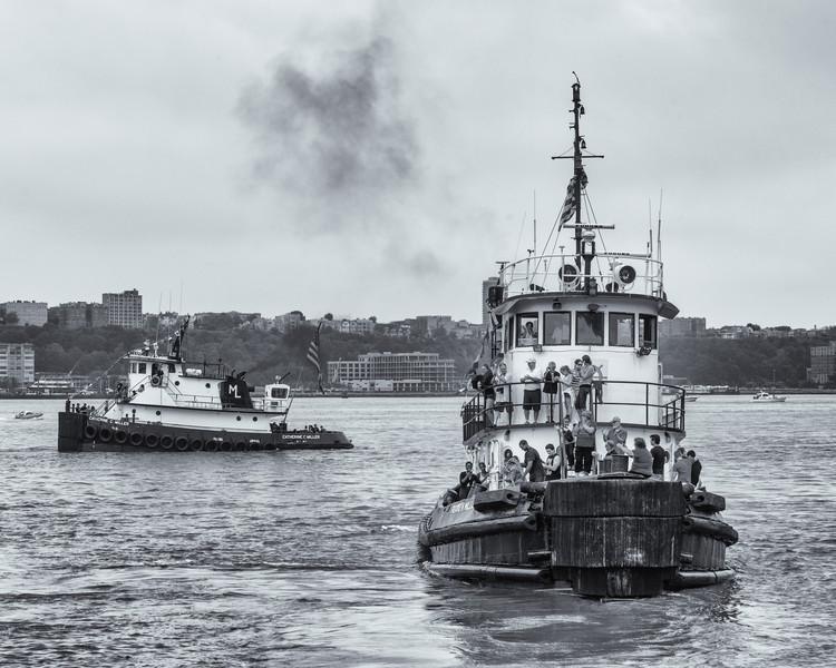 2013TugboatRaceAndFestival-29