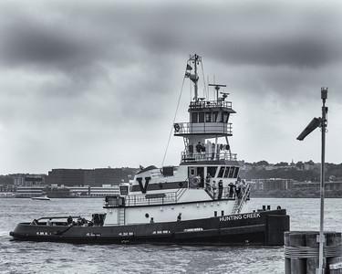 2013TugboatRaceAndFestival-2
