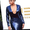 Demetria McKinney attends the 49th NAACP Image Awards at Pasadena Civic Auditorium on January 15, 2018 in Pasadena, California.