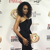 Demetria McKinney attend the 4th Annual Georgia Entertainment Awards at Georgia World Congress Center on February 6, 2016 in Atlanta, Georgia.