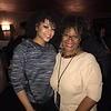 Bell Biv DeVoe in Concert w/ Demetria McKinney - December 27, 2017 in Dayton, OH