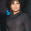 Demetria McKinney attends the 'STAR' ATL Live On the Park screening at Park Tavern on November 7, 2016 in Atlanta, Georgia.1