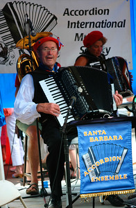 Do you want to paly accordeon? http://www.santabarbaraaccordions.com/