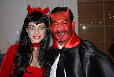 Diable Ariel